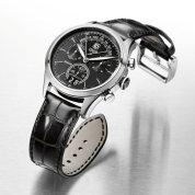Наручные часы Cover CO170 Aragon