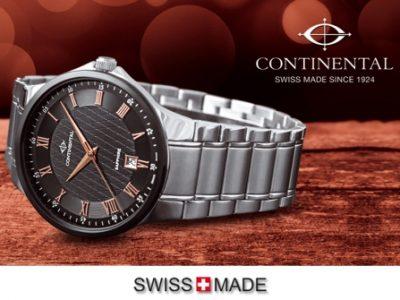 continental-copy