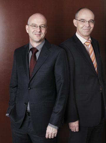 ingold-brothers-rbg
