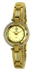 Наручные часы EverSwiss (ЭверСвисс) женские