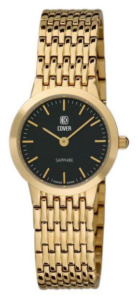 Наручные часы Cover (Ковер) женские