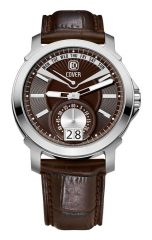 Наручные часы Cover (Ковер) мужские