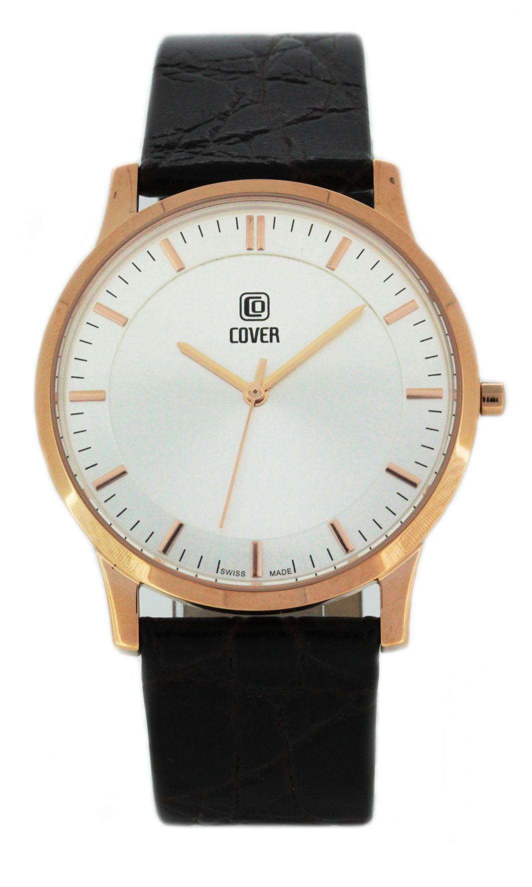 Мужские часы наручные комплект браслет к часам orient купить