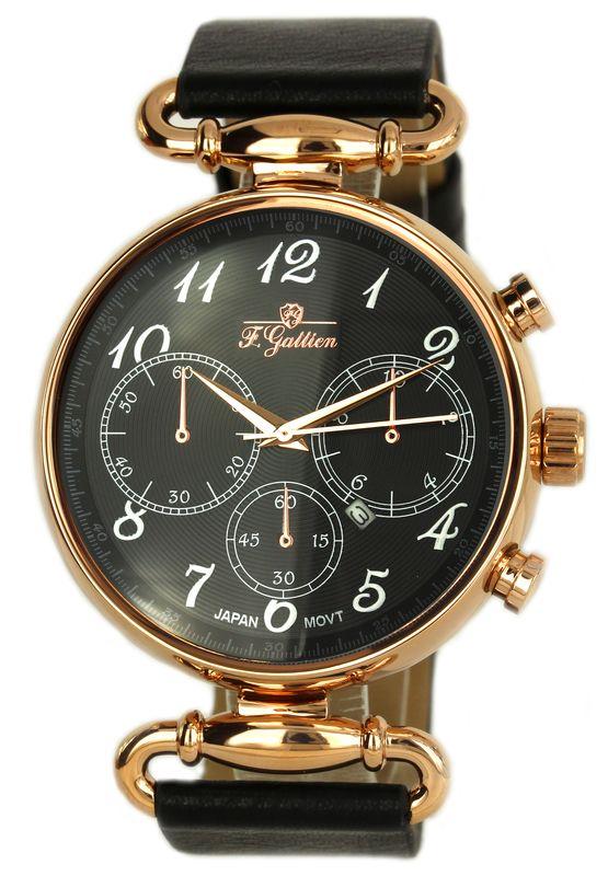Наручные часы Цены в Томске на Наручные часы Купить