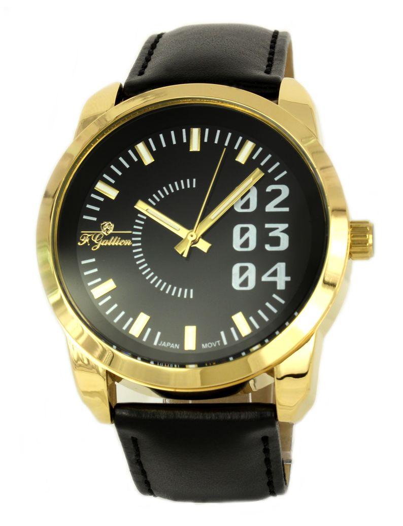 Чите в продать часы наручные бинарные стоимость часы