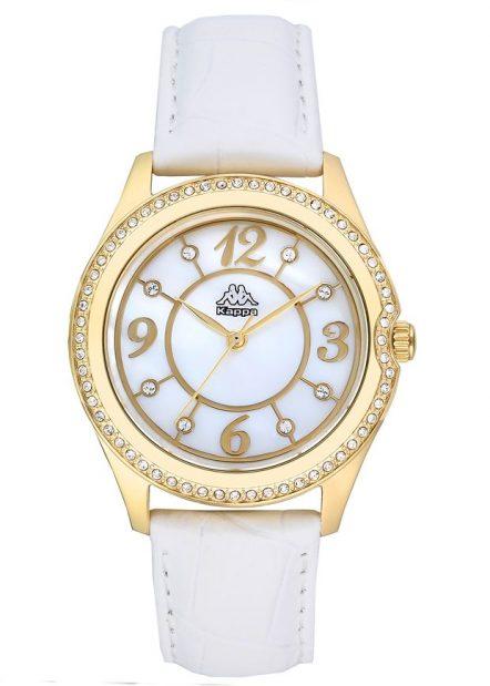 Наручные часы Kappa женские