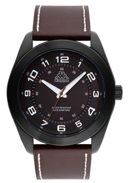 Наручные часы Kappa мужские