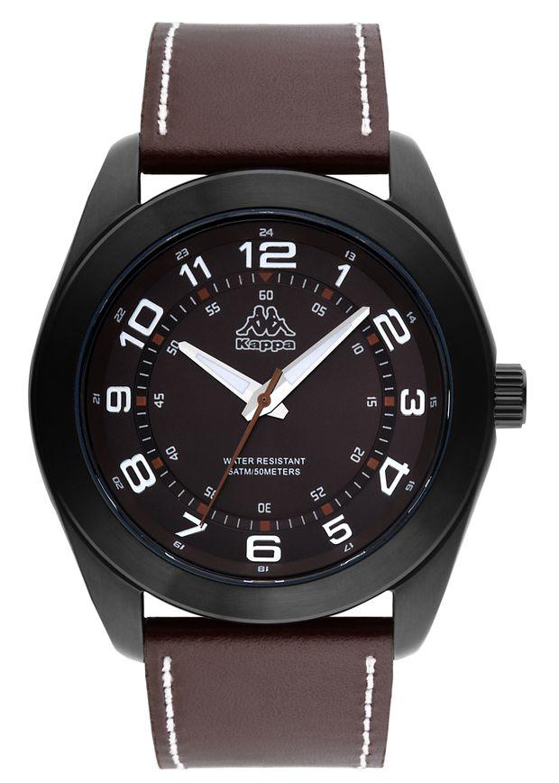 Наручные часы Kappa мужские, KP-1432M-C - Slim Time в Москве 13ec5bfad26