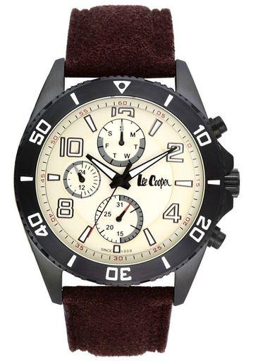Часы Lee Cooper LC-23G-D Часы Rodania RD-2513360