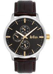 Наручные часы Lee Cooper мужские