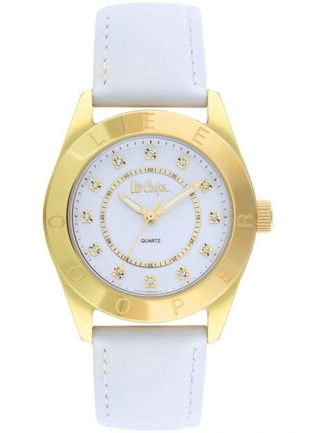 Наручные часы Lee Cooper женские