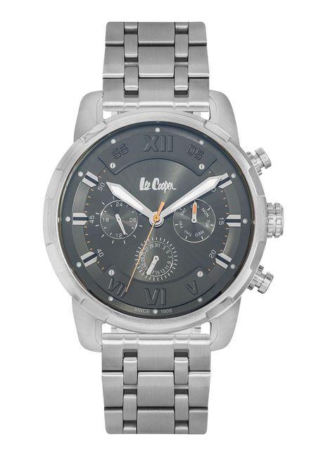 Наручные часы Lee Cooper (Ли Купер) мужские, LC06192.360 - Slim Time ... e8be57cec32