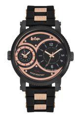 Наручные часы Lee Cooper (Ли Купер) мужские LC6198.651