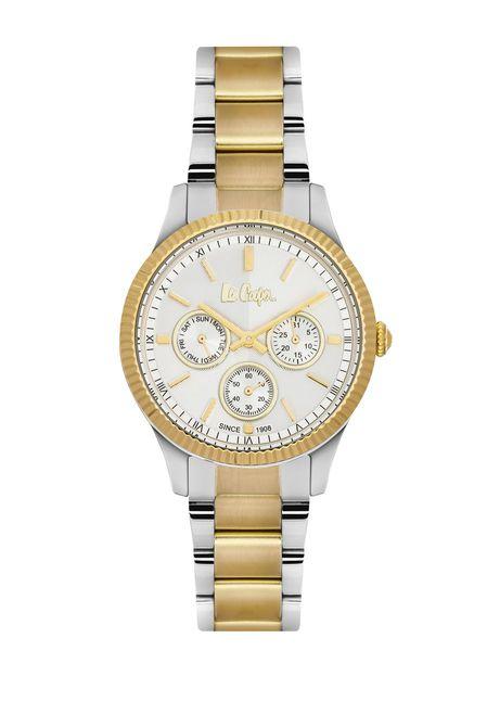 Часы Lee Cooper LC-32L-D Часы Aerowatch 83939RO07