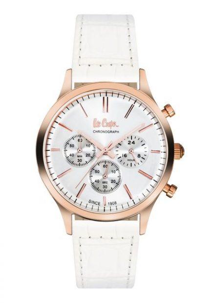 Наручные часы Lee Cooper (Ли Купер) мужские LC6293.433