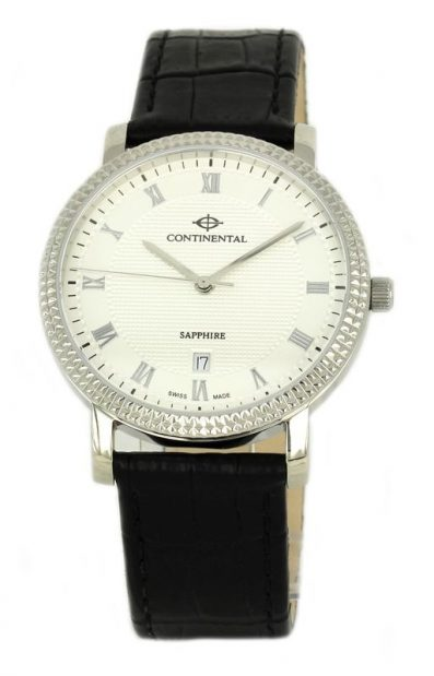 Наручные часы Continental (Континенталь) мужские