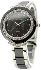 Наручные часы Continental (Континенталь) женские
