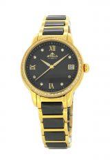 Наручные часы Appella (Аппелла) женские
