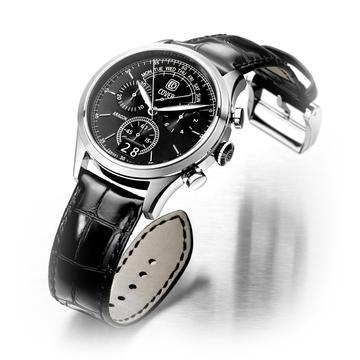 Мужские часы Cover (Ковер) CO170 Aragon