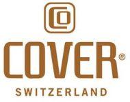 часы Cover (Ковер)