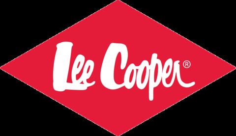 часы Lee Cooper (Ли Купер)