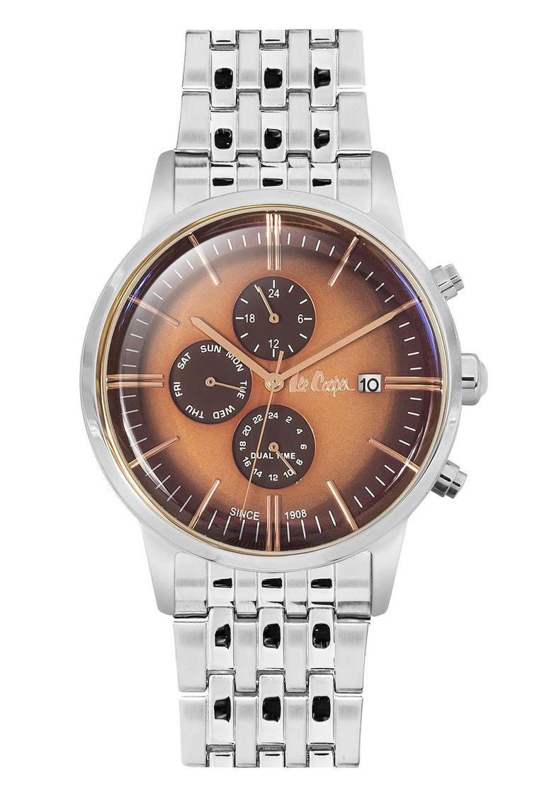 Известные марки часов Марки часов наручных