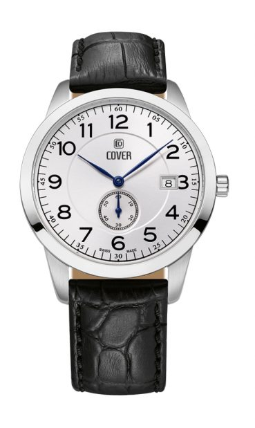 Наручные часы Cover мужские