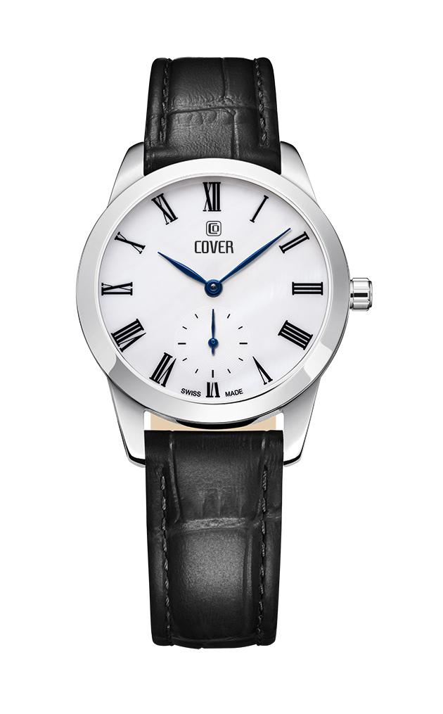 Cover женские наручные часы купить часы в москве адрес