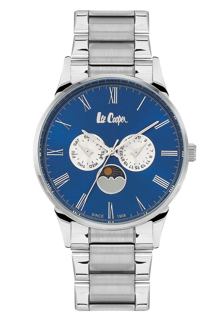 Часы Lee Cooper LC06434.390 Часы Stuhrling 519H.1145P7