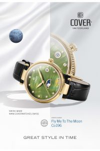 COVER_Co196.06 — копия