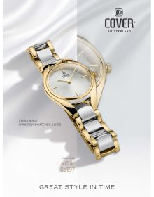 COVER_Co197.02 — копия