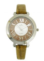 Наручные часы F.Gattien (Ф.Гатьен) женские