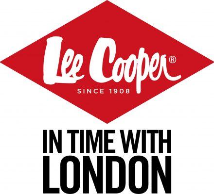 LC LONDON logo