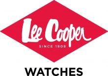 leecooper logo (2)