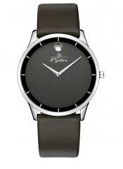 Наручные часы F.Gattien (Ф.Гатьен) мужские