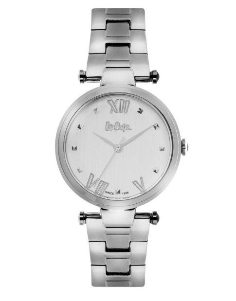Наручные часы Lee Cooper (Ли Купер) женские