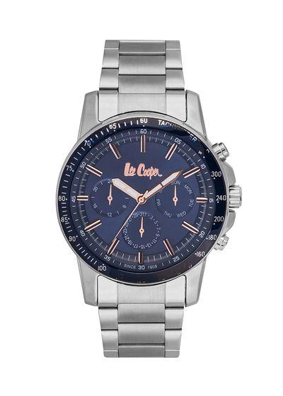 Наручные часы Lee Cooper (Ли Купер) мужские LC06882.390