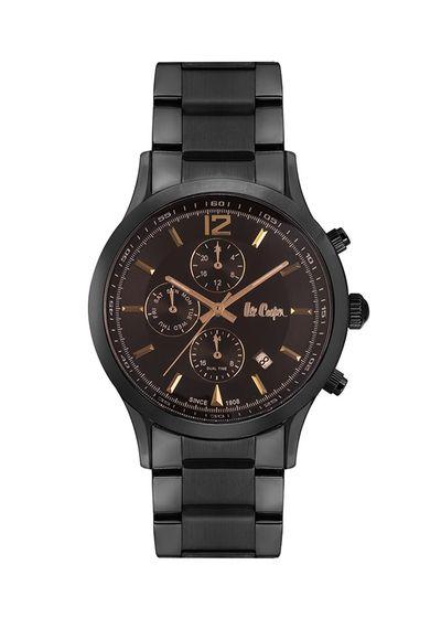 Наручные часы Lee Cooper (Ли Купер) мужские LC06883.050