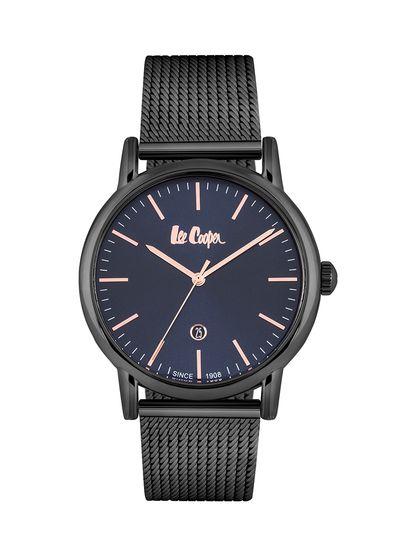 Наручные часы Lee Cooper (Ли Купер) мужские LC06888.090