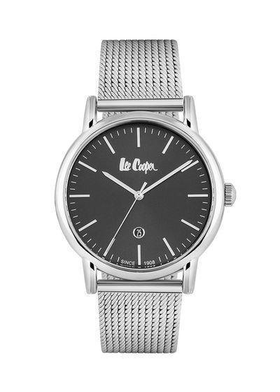 Наручные часы Lee Cooper (Ли Купер) мужские LC06888.360