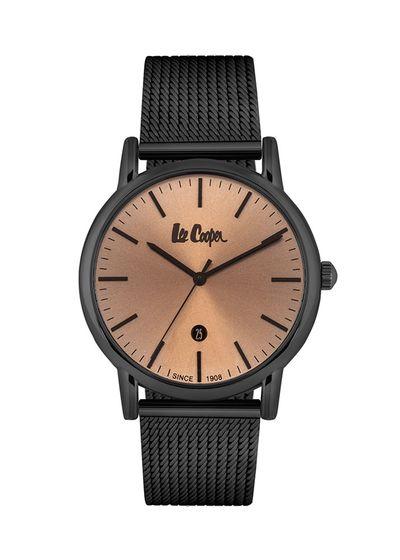 Наручные часы Lee Cooper (Ли Купер) мужские LC06888.670