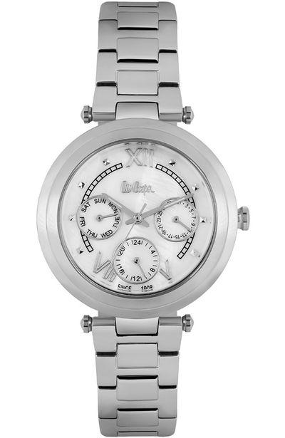 Наручные часы Lee Cooper (Ли Купер) женские LC06893.320