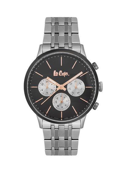 Наручные часы Lee Cooper (Ли Купер) мужские LC06897.360