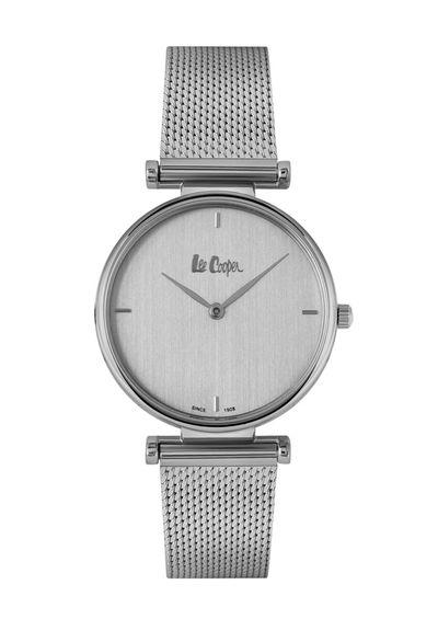 Наручные часы Lee Cooper (Ли Купер) женские LC06898.330