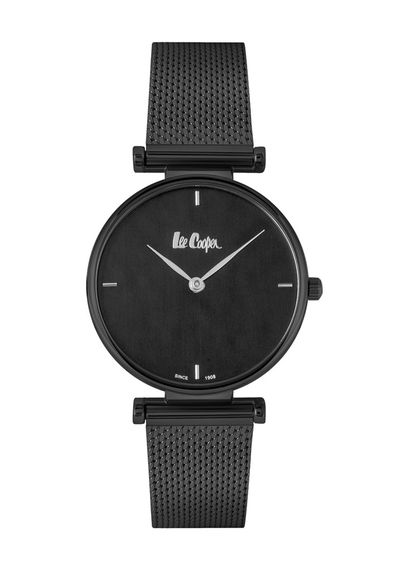 Наручные часы Lee Cooper (Ли Купер) женские LC06898.650