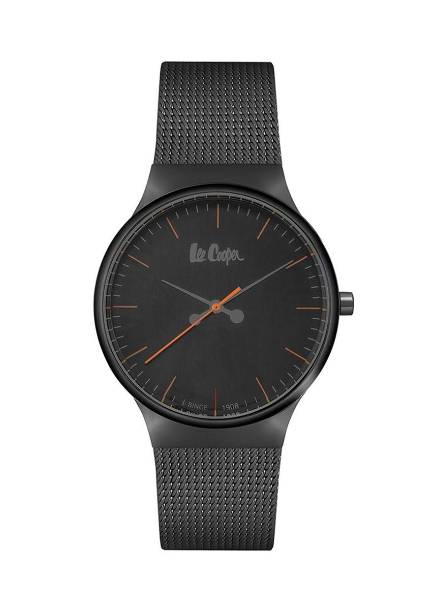 Наручные часы Lee Cooper (Ли Купер) мужские LC06900.060