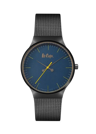 Наручные часы Lee Cooper (Ли Купер) мужские LC06900.090