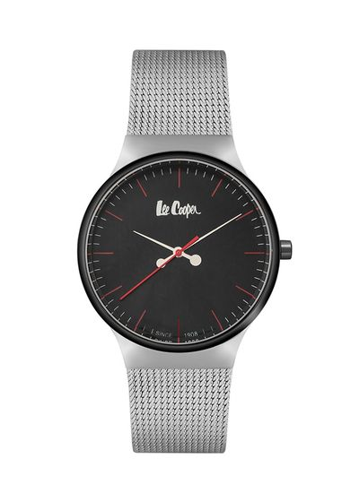 Наручные часы Lee Cooper (Ли Купер) мужские LC06900.350