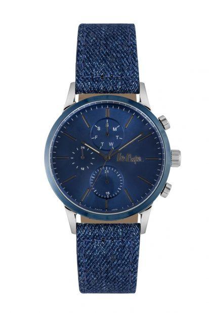 Наручные часы Lee Cooper (Ли Купер) мужские LC06902.397