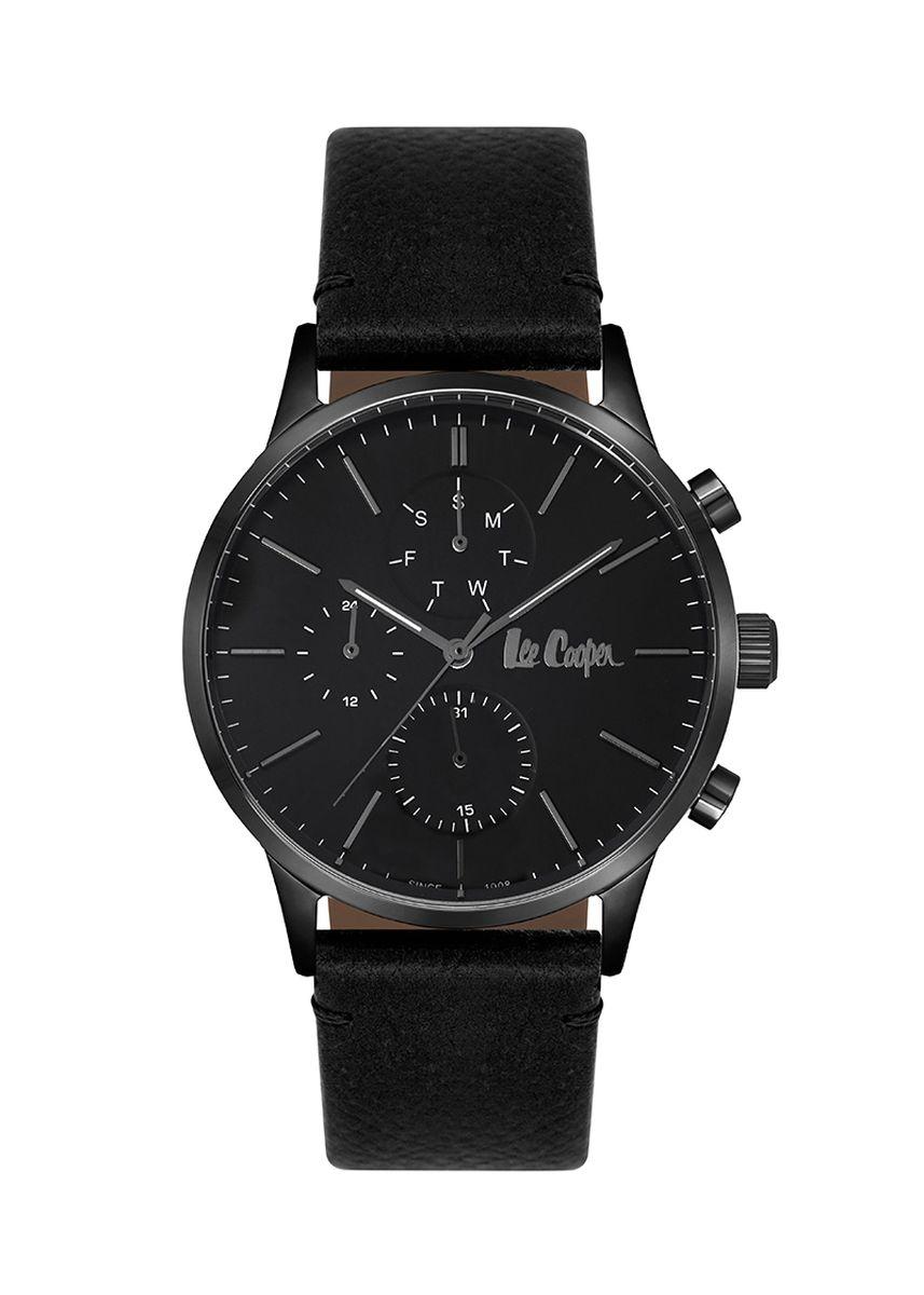 Наручные часы Lee Cooper (Ли Купер) мужские LC06902.651